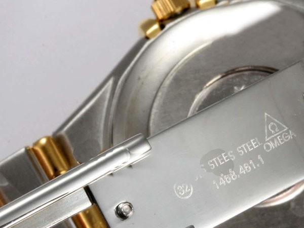 /watches_12/Omega/Modern-Omega-Constellation-Two-Tone-with-Diamond-2.jpg