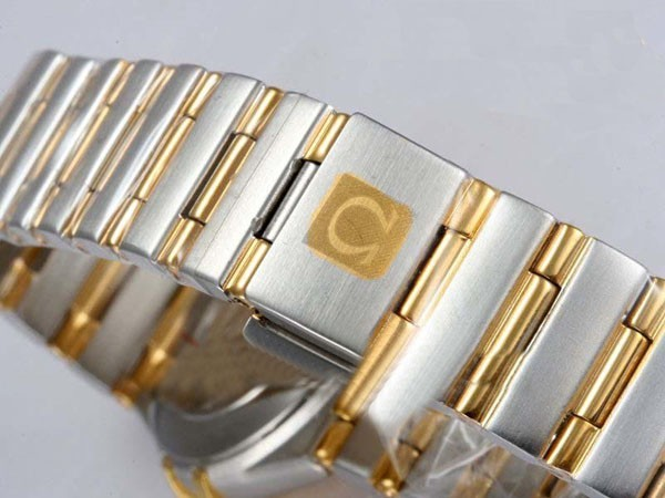 /watches_12/Omega/Modern-Omega-Constellation-Two-Tone-with-Diamond-3.jpg