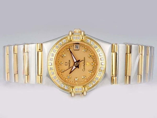/watches_12/Omega/Modern-Omega-Constellation-Two-Tone-with-Diamond.jpg