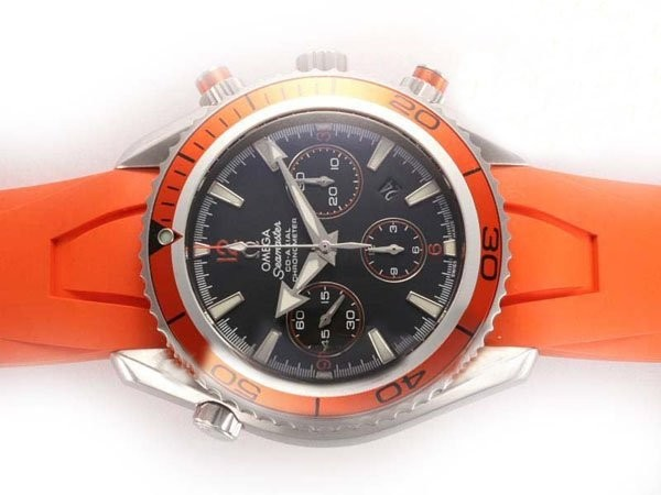 /watches_12/Omega/Modern-Omega-Seamaster-Planet-Ocean-Chronograph-15.jpg