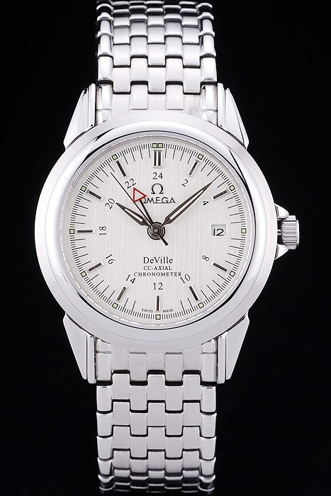 /watches_12/Omega/Perfect-Omega-Deville-AAA-Watches-C6N1--1.jpg