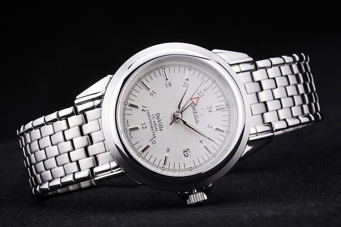 /watches_12/Omega/Perfect-Omega-Deville-AAA-Watches-C6N1--2.jpg