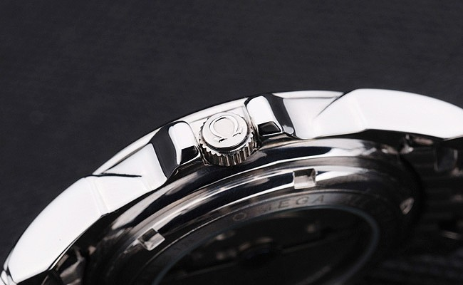 /watches_12/Omega/Perfect-Omega-Deville-AAA-Watches-C6N1--3.jpg