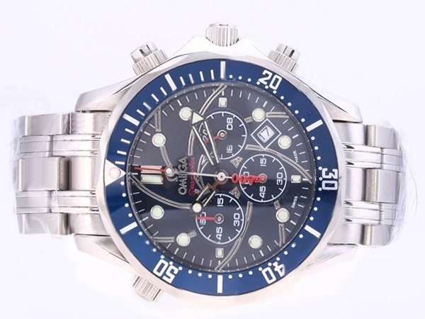 /watches_12/Omega/Perfect-Omega-Seamaster-40-Years-of-James-Bond-1.jpg