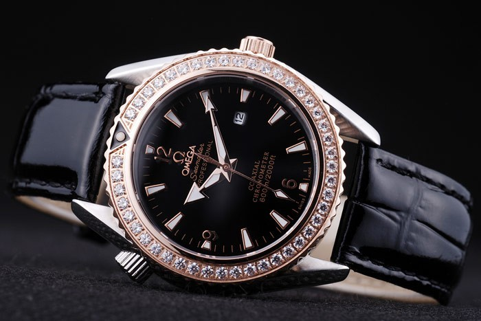 /watches_12/Omega/Perfect-Omega-Seamaster-AAA-Watches-Q6G9--3.jpg