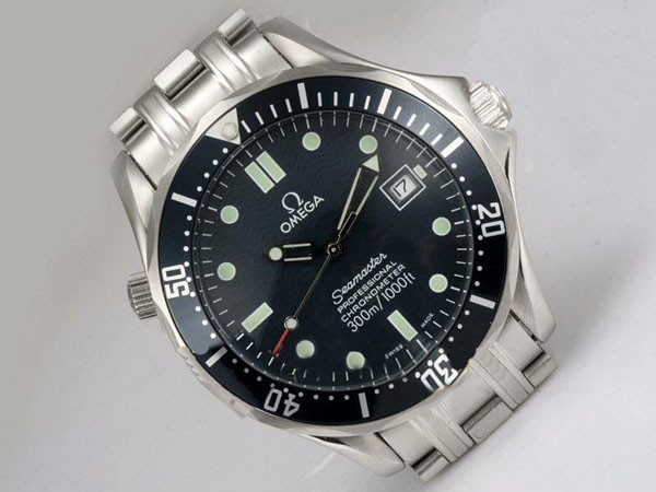 /watches_12/Omega/Perfect-Omega-Seamaster-Automatic-with-Black-AAA-1.jpg