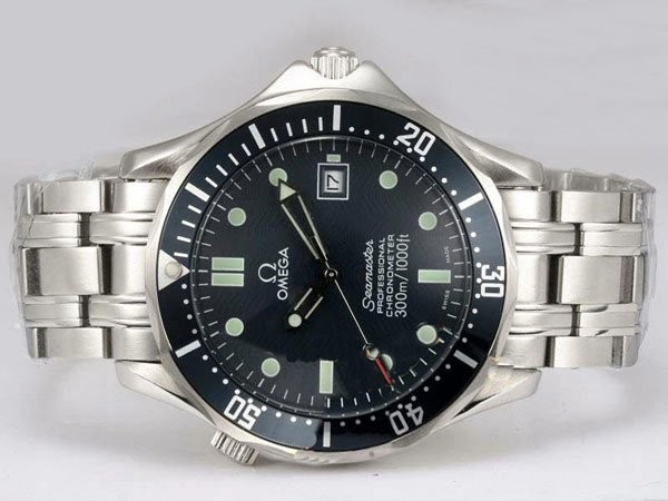 /watches_12/Omega/Perfect-Omega-Seamaster-Automatic-with-Black-AAA.jpg