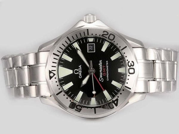/watches_12/Omega/Perfect-Omega-Seamaster-GMT-Working-with-Black.jpg