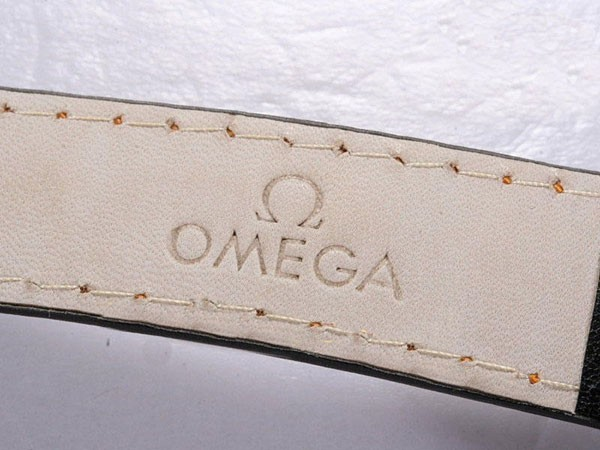 /watches_12/Omega/Perfect-Omega-Seamaster-Planet-Ocean-Working-1.jpg