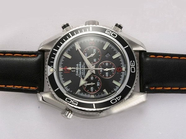 /watches_12/Omega/Perfect-Omega-Seamaster-Planet-Ocean-Working.jpg