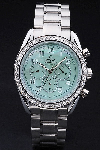 /watches_12/Omega/Perfect-Omega-Speedmaster-AAA-Watches-S7I2--1.jpg