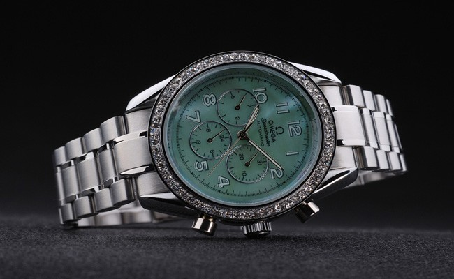 /watches_12/Omega/Perfect-Omega-Speedmaster-AAA-Watches-S7I2--2.jpg