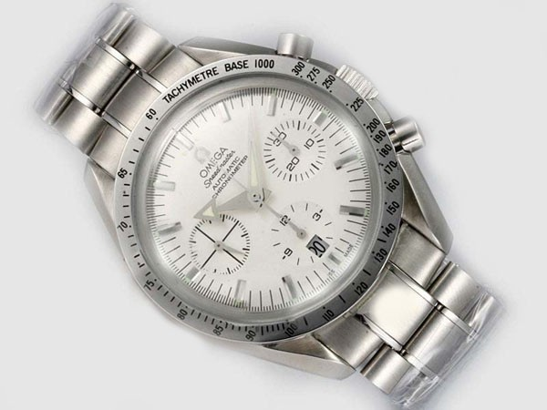 /watches_12/Omega/Perfect-Omega-Speedmaster-Broad-Arrow-Chronograph-1.jpg
