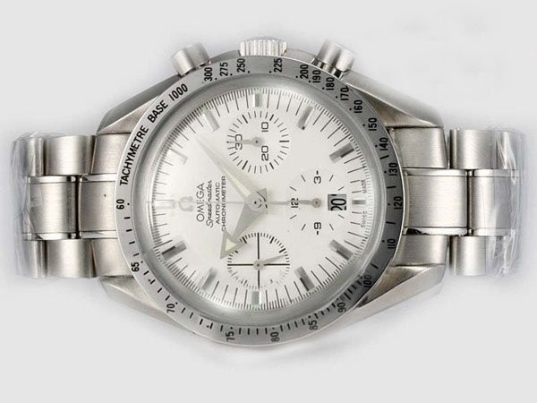 /watches_12/Omega/Perfect-Omega-Speedmaster-Broad-Arrow-Chronograph.jpg