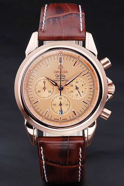 /watches_12/Omega/Popular-Omega-Deville-AAA-Watches-F6K6--1.jpg