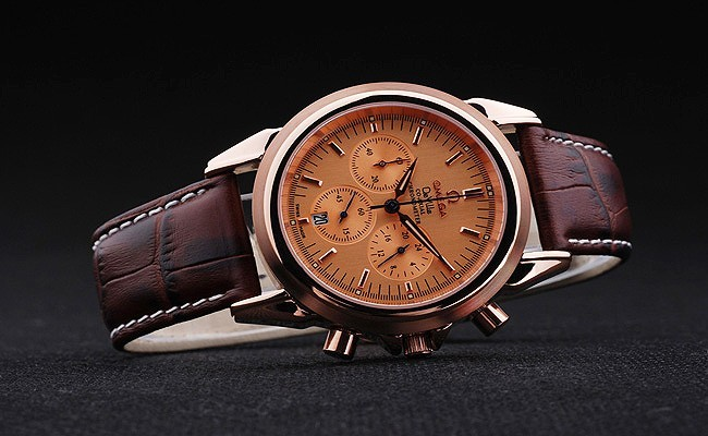 /watches_12/Omega/Popular-Omega-Deville-AAA-Watches-F6K6--2.jpg