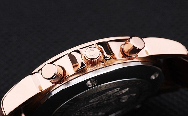 /watches_12/Omega/Popular-Omega-Deville-AAA-Watches-F6K6--3.jpg