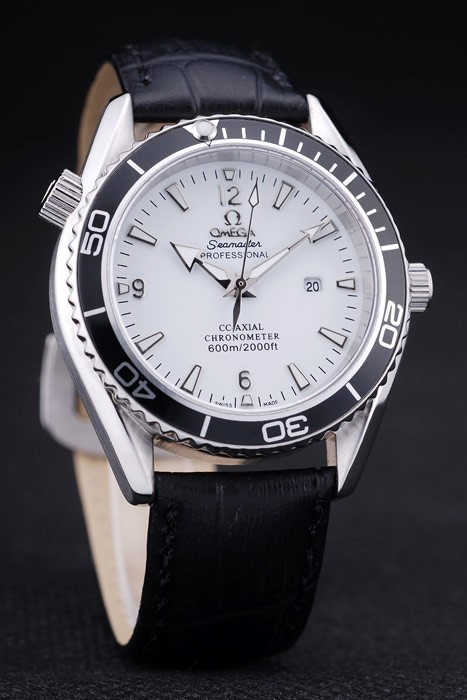 /watches_12/Omega/Popular-Omega-Seamaster-AAA-Watches-A6J8--2.jpg