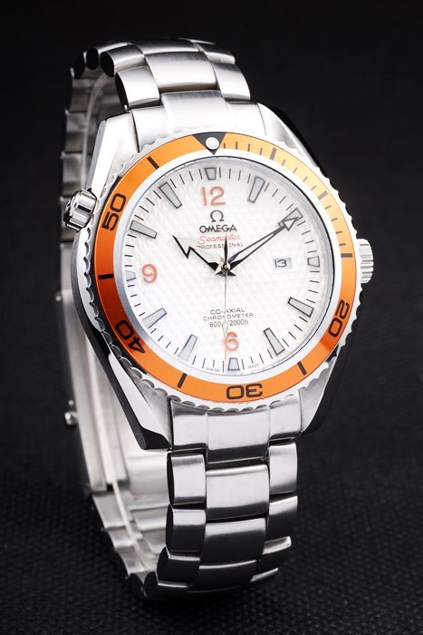 /watches_12/Omega/Popular-Omega-Seamaster-AAA-Watches-T5F3--1.jpg