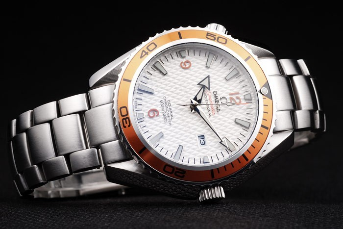/watches_12/Omega/Popular-Omega-Seamaster-AAA-Watches-T5F3--2.jpg