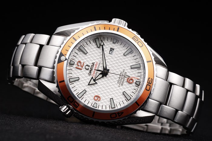 /watches_12/Omega/Popular-Omega-Seamaster-AAA-Watches-T5F3--3.jpg