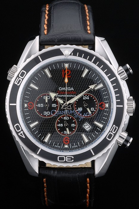 /watches_12/Omega/Popular-Omega-Seamaster-AAA-Watches-U1J4--1.jpg