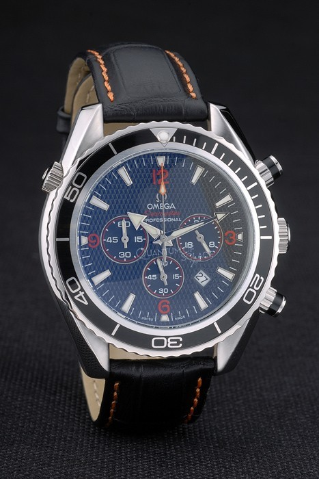 /watches_12/Omega/Popular-Omega-Seamaster-AAA-Watches-U1J4--2.jpg