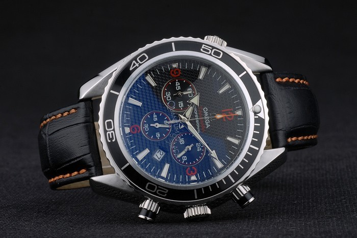 /watches_12/Omega/Popular-Omega-Seamaster-AAA-Watches-U1J4--3.jpg