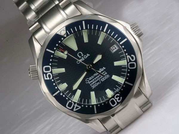 /watches_12/Omega/Popular-Omega-Seamaster-Automatic-with-Blue-Dial-1.jpg