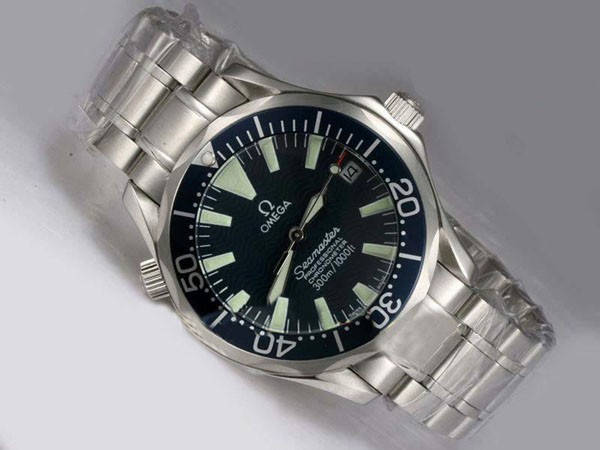 /watches_12/Omega/Popular-Omega-Seamaster-Automatic-with-Blue-Dial-3.jpg