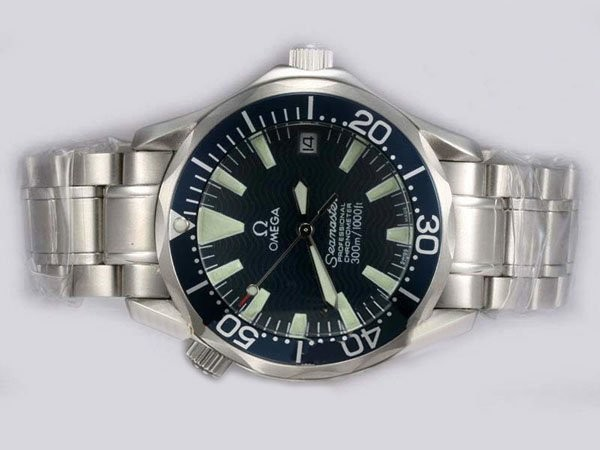 /watches_12/Omega/Popular-Omega-Seamaster-Automatic-with-Blue-Dial.jpg