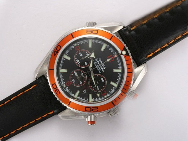 /watches_12/Omega/Popular-Omega-Seamaster-Planet-Ocean-Working-2.jpg
