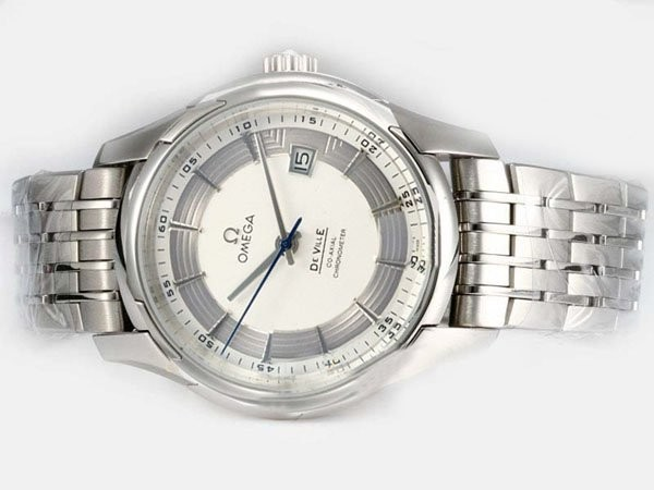 /watches_12/Omega/Quintessential-Omega-Hour-Vision-See-Thru-Case-14.jpg