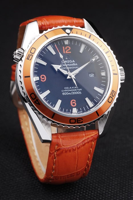 /watches_12/Omega/Quintessential-Omega-Seamaster-AAA-Watches-N9J7--1.jpg