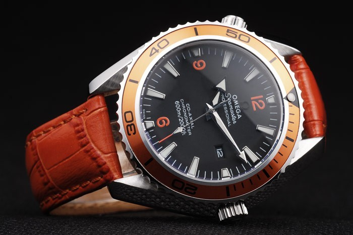 /watches_12/Omega/Quintessential-Omega-Seamaster-AAA-Watches-N9J7--2.jpg