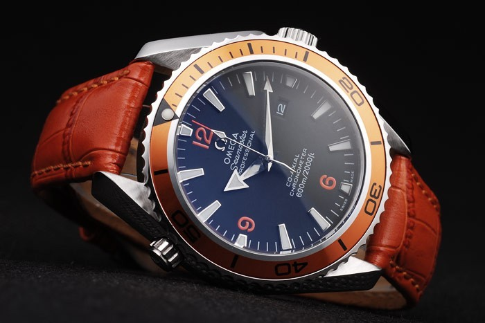 /watches_12/Omega/Quintessential-Omega-Seamaster-AAA-Watches-N9J7--3.jpg