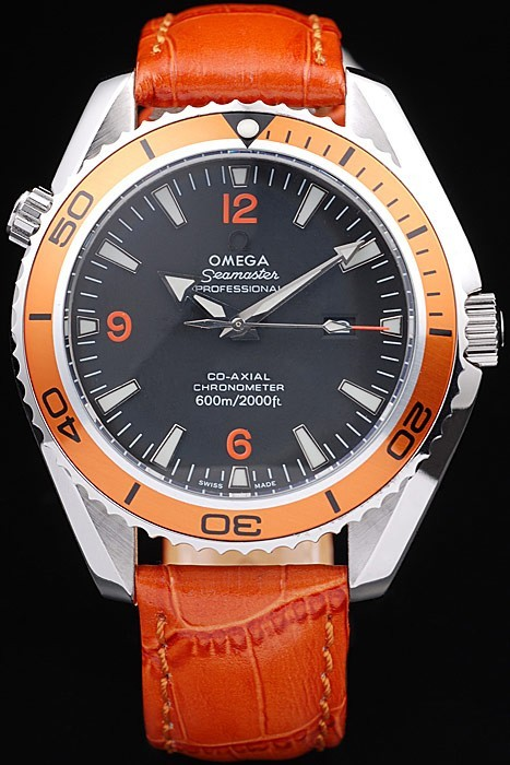 /watches_12/Omega/Quintessential-Omega-Seamaster-AAA-Watches-N9J7-.jpg