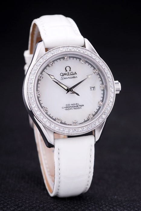 /watches_12/Omega/Quintessential-Omega-Seamaster-AAA-Watches-R4N5--1.jpg