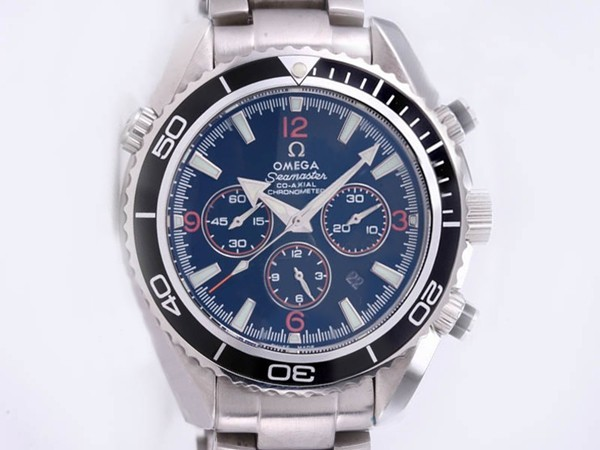 /watches_12/Omega/Quintessential-Omega-Seamaster-James-Bond-With-2.jpg