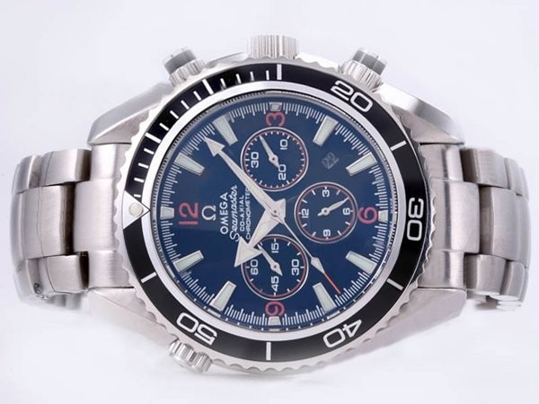 /watches_12/Omega/Quintessential-Omega-Seamaster-James-Bond-With.jpg