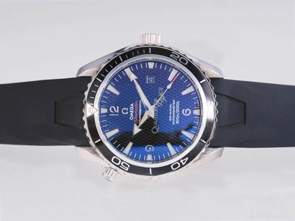/watches_12/Omega/Quintessential-Omega-Seamaster-Planet-Ocean-007-9.jpg