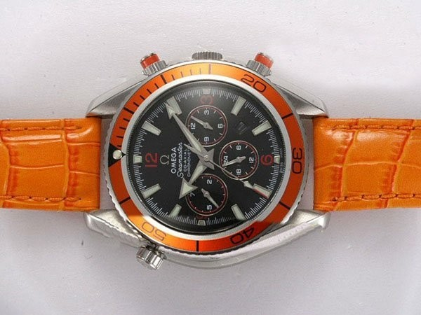 /watches_12/Omega/Quintessential-Omega-Seamaster-Planet-Ocean-22.jpg
