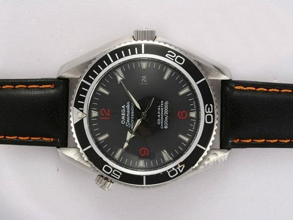 /watches_12/Omega/Quintessential-Omega-Seamaster-Planet-Ocean-7.jpg