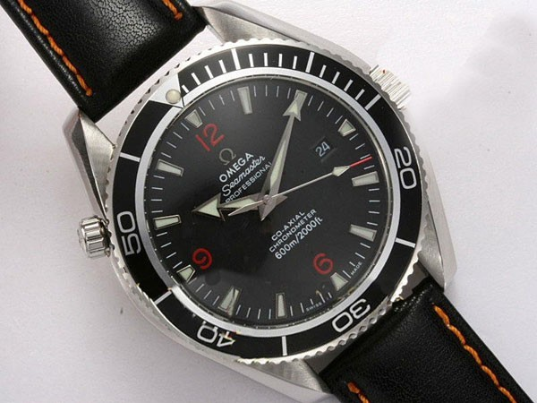/watches_12/Omega/Quintessential-Omega-Seamaster-Planet-Ocean-9.jpg