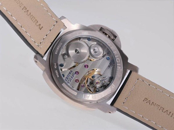 /watches_12/Panerai/Quintessential-Panerai-Luminor-Marina-Unitas-6497-1.jpg