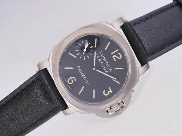 /watches_12/Panerai/Quintessential-Panerai-Luminor-Marina-Unitas-6497-2.jpg