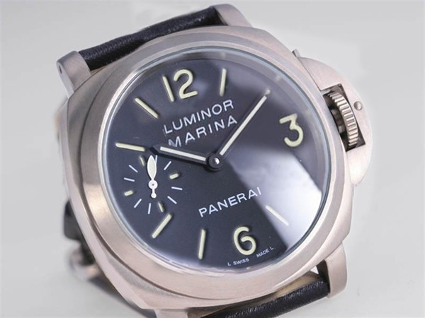 /watches_12/Panerai/Quintessential-Panerai-Luminor-Marina-Unitas-6497-3.jpg