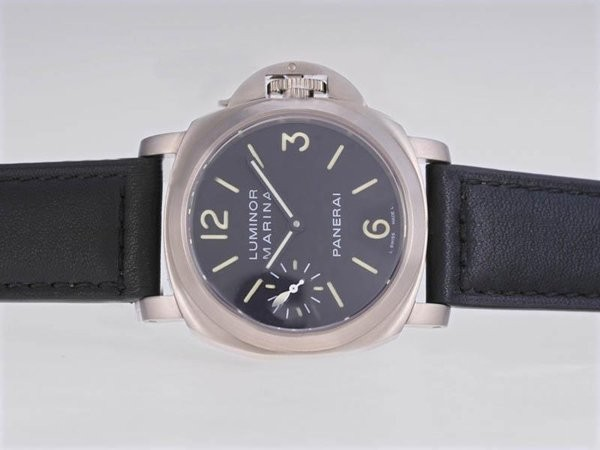 /watches_12/Panerai/Quintessential-Panerai-Luminor-Marina-Unitas-6497.jpg
