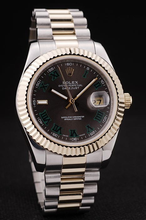 /watches_12/Rolex/Cool-Rolex-Datejust-AAA-Watches-N9W1--2.jpg