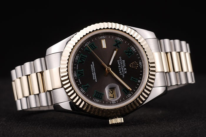 /watches_12/Rolex/Cool-Rolex-Datejust-AAA-Watches-N9W1--3.jpg